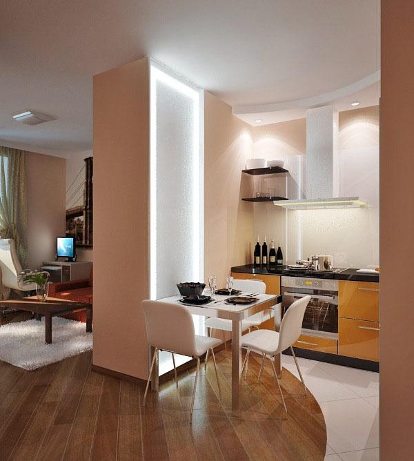 уникальным купить сыктывкар с отделкой квартиру студию эксперта: